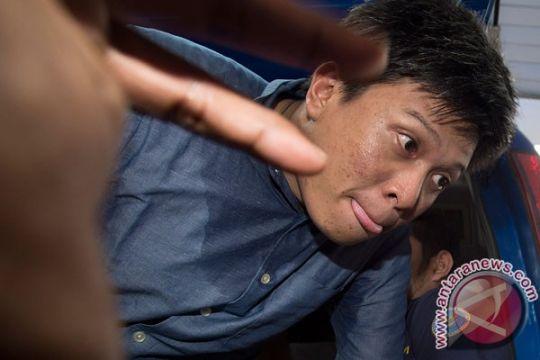 Pengurus Golkar minta Bupati Ogan Ilir dipecat