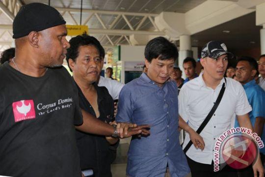 BNN akan usut oknum yang halangi penangkapan bupati Ogan Ilir