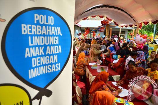 Dinkes Bali diminta optimalkan cakupan imunisasi