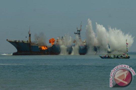 Pencurian ikan diberantas, nelayan rasakan keberpihakan negara