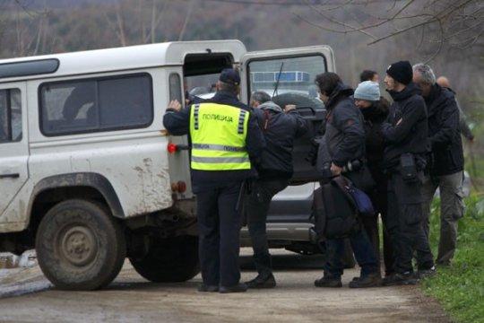 PM Macedonia Utara mengaku kecewa dengan Uni Eropa