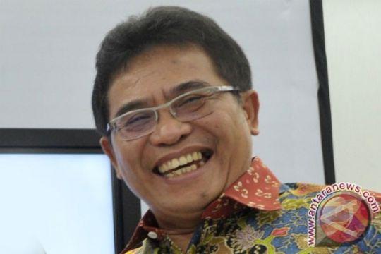 Kementerian dorong digitalisasi bisnis produk-produk BUMN