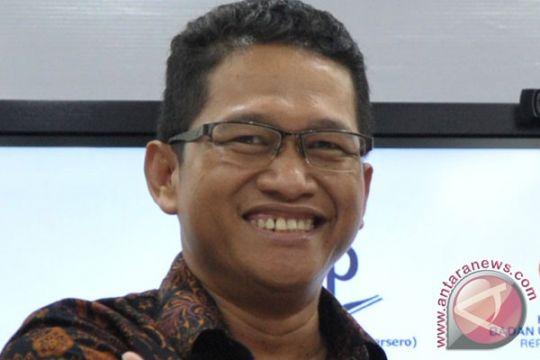 Balai Pustaka menjawab kritik budayawan Taufik Ismail