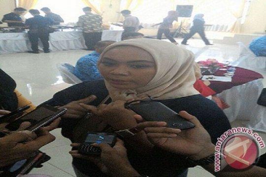 DPRD: Revitalisasi Jalan Sabang masih dikaji bersama