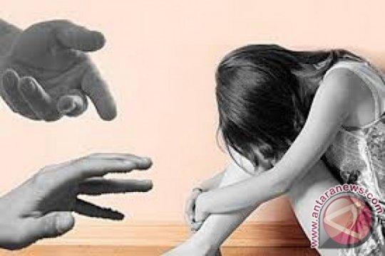 Polisi tangkap pelaku cabul terhadap anak di Rokan Hulu