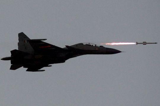 PM India-Australia akan gelar KTT daring sahkan pakta logistik militer