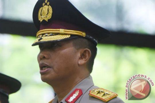 """Kapolda apresiasi pelaksanaan """"Depok Police Expo"""""""