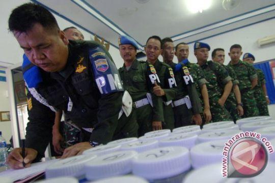 Anggota DPR dukung langkah tes urine ASN