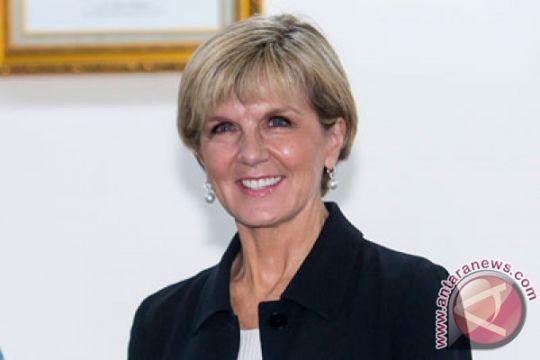 Australia inginkan Inggris tetap bergabung dengan Uni Eropa
