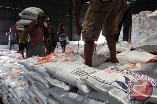 Paguyuban: Harga beras di Surabaya stabil