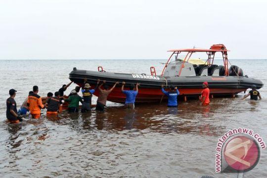 Tim gabungan SAR bantu kecelakaan di perairan Asmat