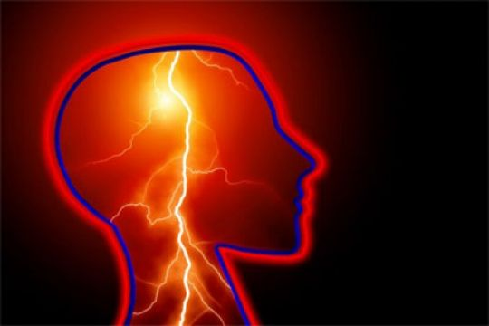 Ahli: epilepsi bukan penyakit kutukan