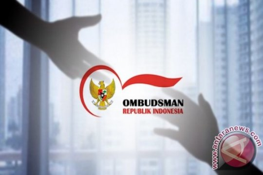 Pertaruhan kinerja Pansel Ombudsman