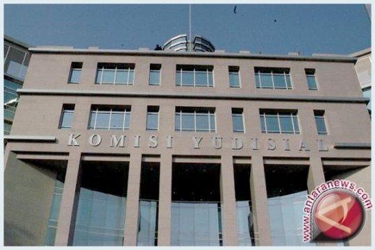 Pansel KY cari komisioner untuk perbaiki pengawasan eksternal hakim