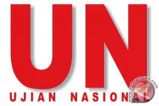 4,27 juta siswa akan ikuti UN SMP/MTS