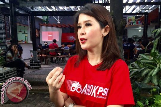 Netizen suarakan peran dan kewenangan DPD diperkuat