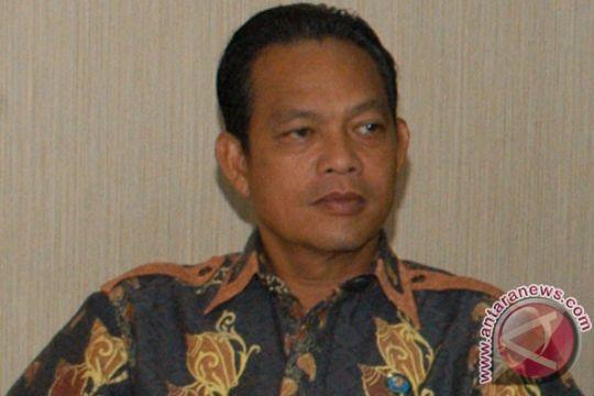 BNN gerebek laboratorium gelap narkoba di Medan