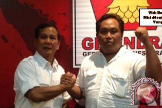 Gerindra: PSI sedang cari perhatian rakyat