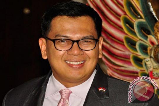 Seorang gubernur Australia anggap Indonesia paling penting di Asia