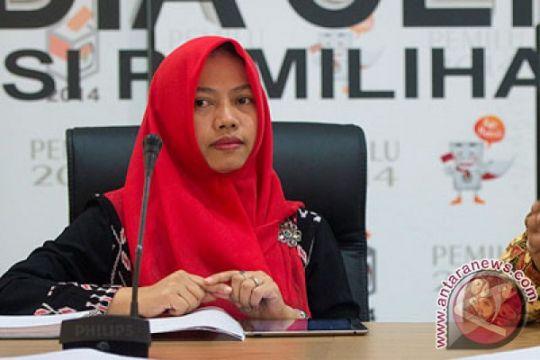 Perludem: Pemilu sengit karena ambang batas parlemen