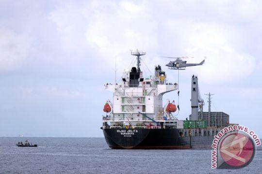 Penyanderaan membuat perairan Kalimantan Utara tak aman