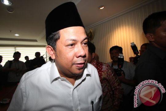 PKS sudah kantongi nama pengganti Fahri Hamzah