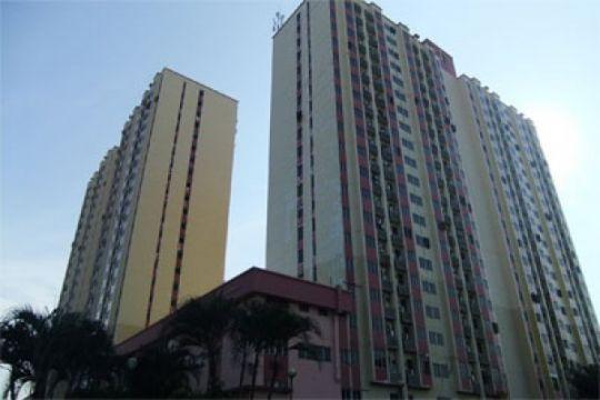 PT PP kembangkan apartemen untuk mahasiswa di Semarang