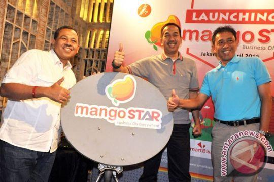 71 pemda terkoneksi Smart City Telkom