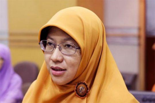 Anggota DPR: pahami regulasi untuk perlindungan anak
