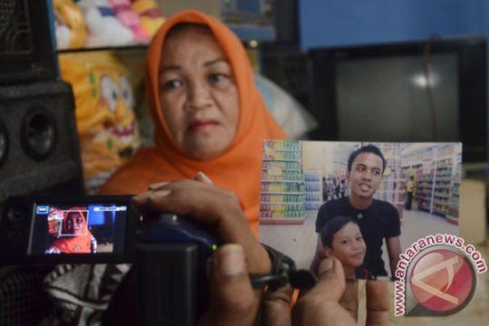 DPR sarankan pemerintah lobi MILF bebaskan sandera