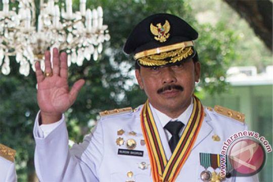 Gubernur minta BNNP Kepulauan Riau tindak pejabat terlibat narkoba