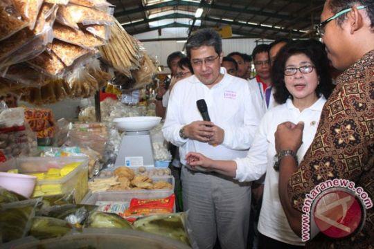 Kampanyekan makanan sehat keluarga, Kota Tangerang gelar lomba cipta menu
