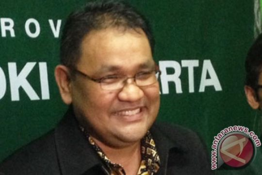 Jurnalis mancanegara hadiri jamuan jelang Kongres PKC