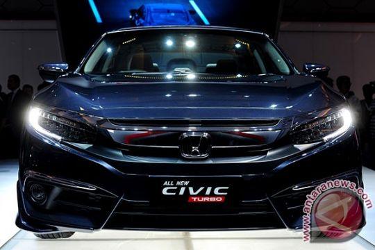 Pemerintah segera sesuaikan regulasi pajak sedan
