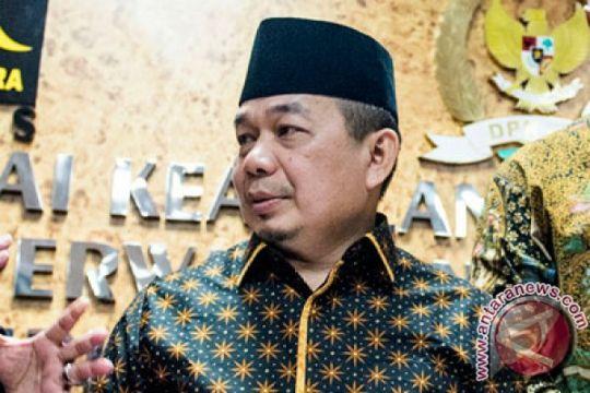 FPKS : pembahasan RUU Pemilu harus cermat