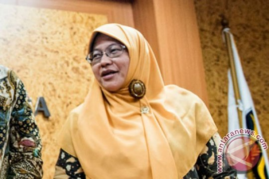 Legislator khawatir kebijakan Nadiem mubazir dan tidak efektif