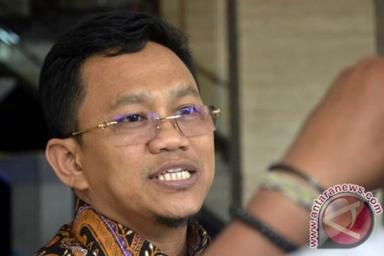 Anggota DPR: Calon anggota KY yang diajukan Presiden miliki kompetensi
