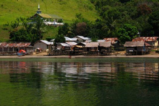 Ratusan guru di Wondama-Papua Barat belum bersertifikat