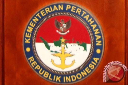 Buku Putih Pertahanan Indonesia diluncurkan