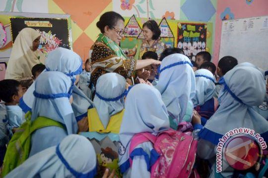 Wujudkan sekolah ramah anak, Pemkab Sleman berkolaborasi dengan PDAM