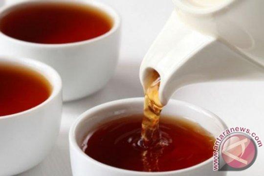 Bolehkah teh celup diseduh berulang kali?