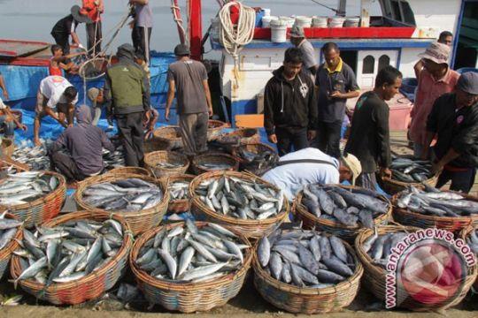Wantanas gelar seminar nasional peningkatan kesejahteraan nelayan