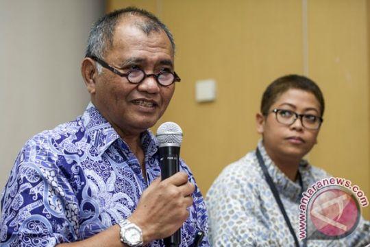 KPK berharap pemerintah teruskan reformasi birokrasi