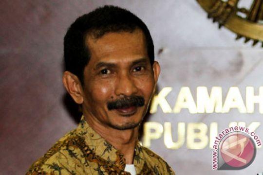 Komnas HAM puji pembahasan dugaan pelanggaran HAM Papua