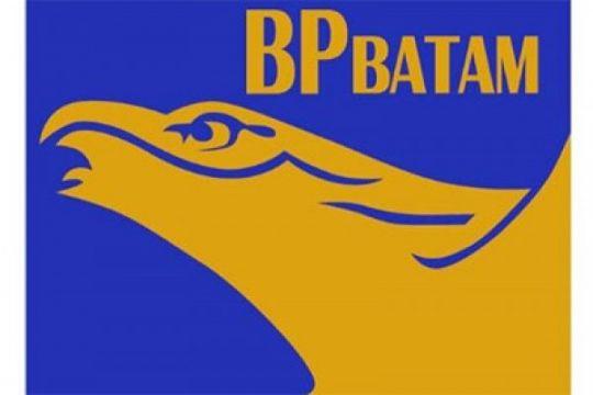 BP Batam apresiasi literasi media LKBN Antara