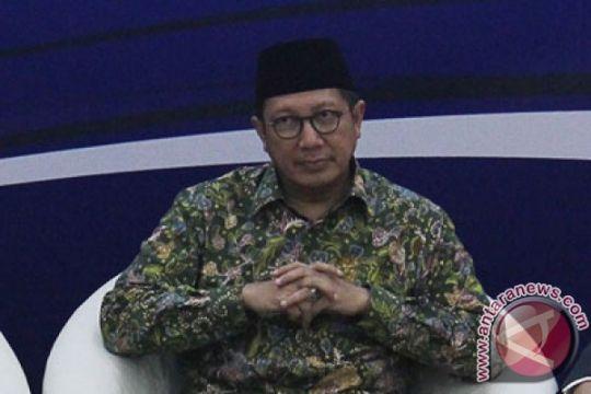Aljazair tertarik kerjasama haji dan umrah dengan Indonesia