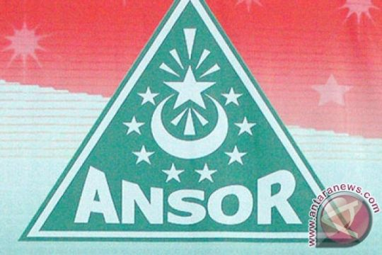 GP Ansor tolak restrukturisasi BUMN dengan skema PMN non tunai