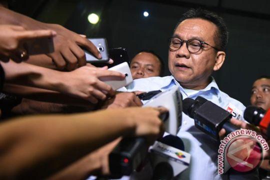 Masyarakat Bengkalis muak, tak percayai pejabat korup
