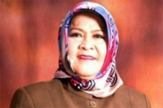 Bupati Bogor minta PKL segera tinggalkan Puncak