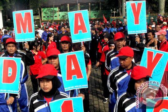 LKS Tripartit diminta bangun harmoni antara pengusaha dan pemerintah